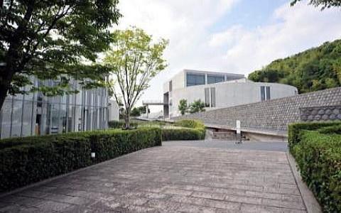 『はりまの星物語』-桑原昭二と姫路高等学校天文気象班