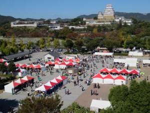 festival2015_1