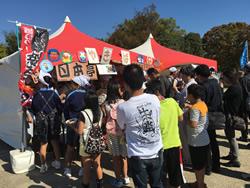 festival2015_3